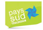 Pays Sud Toulousain
