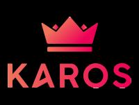 logo_karos_degrade_couleur_vertical_copie.png
