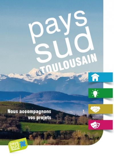 Couverture brochure Pays 2018