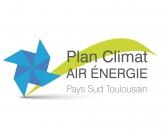 identite visuelle plan climat air enerfie territorial PCAET