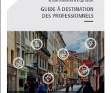 Guide CRE