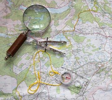 carte-recherche-loupe.jpg
