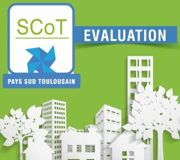scot évaluation