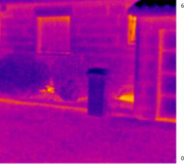 thermographie noé