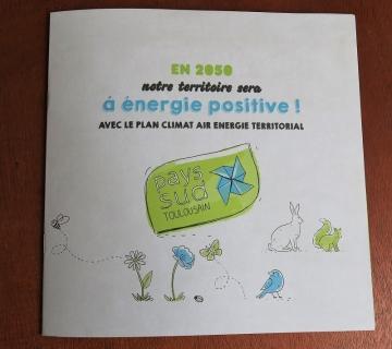 BD Plan Climat Air Énergie Territorial