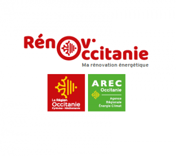 logo_renovoccitanie.png
