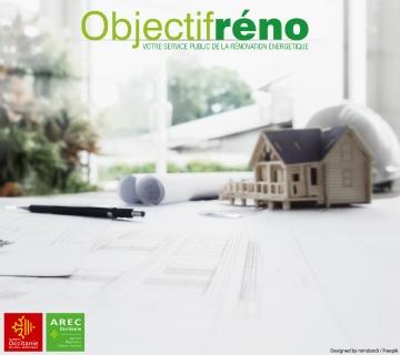 Objectif Réno