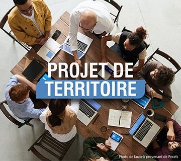projet_de_territoire.jpg