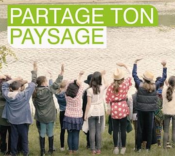 ptpcourtmetrage_vignette_-_site.jpg