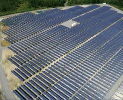 fiche retour d'expérience photovoltaique