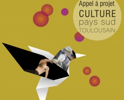 appel à projet culture 2017