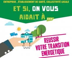COT ENR energies renouvelables thermiques