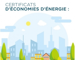 certificats-01.jpg