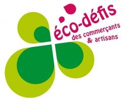 Eco defis.jpg