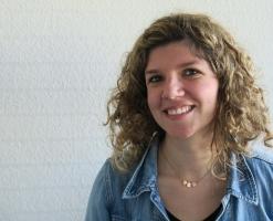 Camille Laclavère