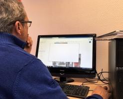 Formation CMA31 artisans Objectif Réno