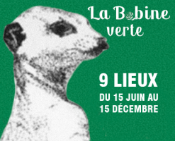 la_bobine_verte_-vignette.png