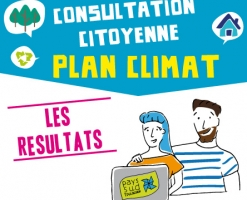 resultats consultation citoyenne