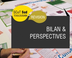 Scot révision