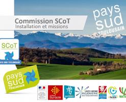 scotcommission.png