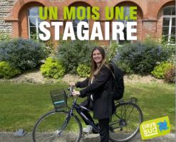 un_mois_un.e_stagaire-01.png