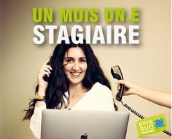 un_mois_un.e_stagaire.morane.jpg