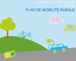 plan de mobilité rurale