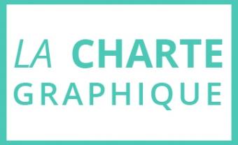 charte-graphique.jpg