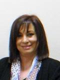 Nadine Barre