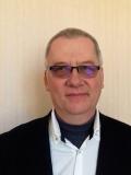 Michel Zdan élu
