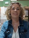 Sylvie Gerard