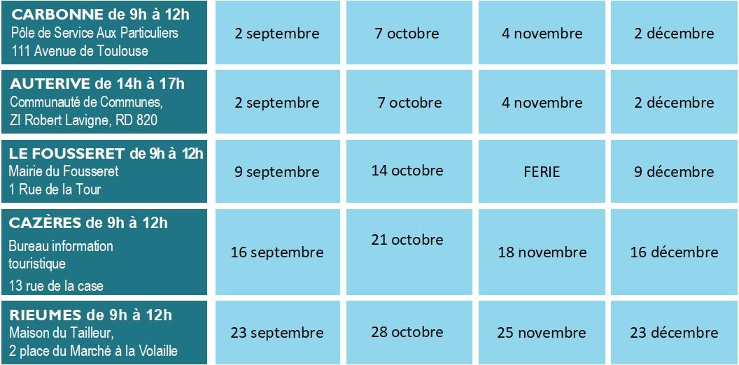 calendrier_permanences.jpg