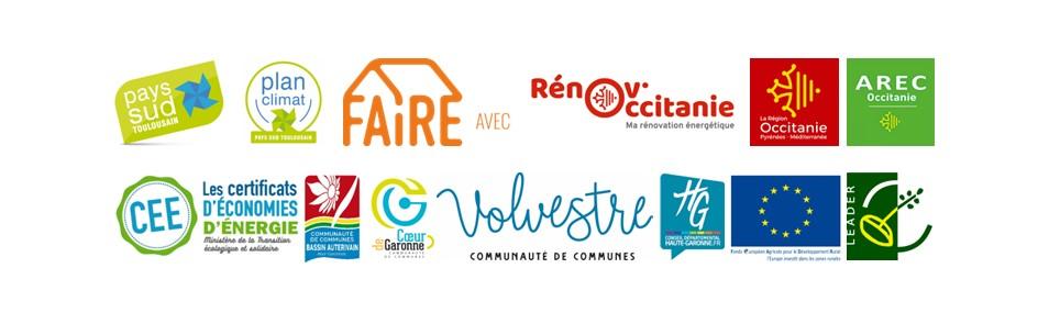 logos_co-branding2.jpg